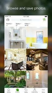 design your home on ipad design your home ipad app luisreguero com
