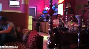 Wohnzimmer Shisha Bar Shishatreffen Mit Kaya Shisha De Shisha Net De Und Hamst0r Im