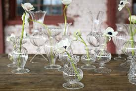 vase rentals vases courtenay lambert floral and event design