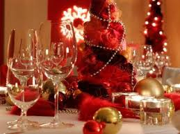 christmas in vienna le méridien vienna