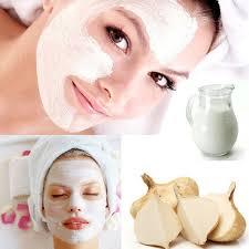 cara membuat wajah menjadi glowing secara alami cara alami merawat wajah agar terlihat glowing prelo blog tips