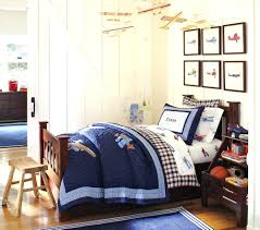 Pottery Barn Bed For Sale Bed Frames Beds For Toddlers Crate And Barrel Storage Bed