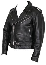 motocross leather jacket bikers club cruiser leather jacket online motorcycle accessories