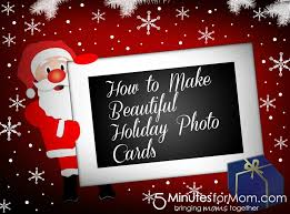 the most beautiful cards lights card and decore