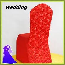 cheap spandex chair covers for sale popular cheap spandex chair covers for sale buy cheap cheap