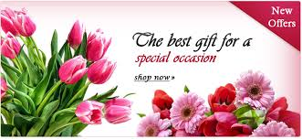send flowers online order now outstanding flowers your worship and happiness send