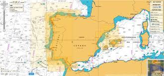 Vigo Spain Map by Uk U0026 Misc Update Geogarage