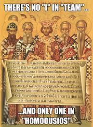 St Nicholas Meme - st nicholas day follow up restless pilgrim
