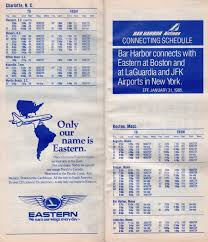 Spirit Airlines Route Map by Airline Timetables