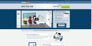 Free Resume Builder Online No Cost by Free Resume No Cost Free Resume Example And Writing Download
