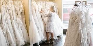 wedding dress shopping hair and makeup tips for wedding dress shopping pretty happy