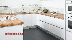prix pour refaire une cuisine meuble cuisine discount cuisine a prix discount meuble cuisine
