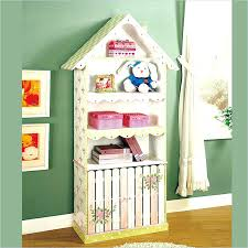 bookcases for children ladder bookcase blue and white bookcases
