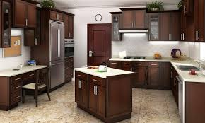 be brave to apply espresso kitchen cabinets with granite roy