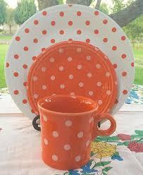 709 best fiestaware images on homer laughlin