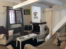 chambre d hote auron 06 appartement marmottes appartement à étienne de tinée dans