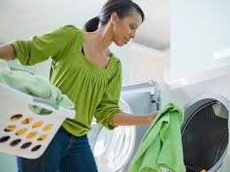 can i use regular detergent to wash my baby u0027s clothes babycenter