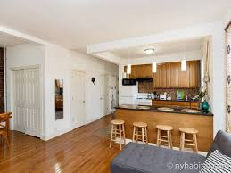 3 bedroom apartments nyc for sale baby nursery 3 bedroom apartments nyc bedroom apts in nyc three