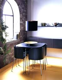 small round dining table ikea japanese dining table ikea inspirational small round dining table