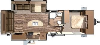 best travel trailer floor plans springdale travel trailer floor plans rpisite com