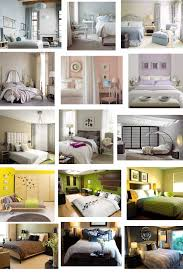 Fung Shui Bedroom Feng Shui Bedroom Home Decoration