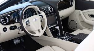 luxury bentley bentley continental gtc five stars rentals monte carlo location