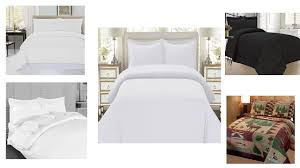 top 5 best bedding sets u0026 collections reviews youtube