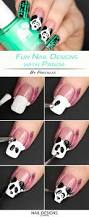 fun nail designs at home naildesignsjournal com