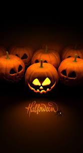 52 best halloween images on pinterest