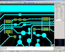 home based pcb design jobs layout jumper pcb design cadence technology forums cadence