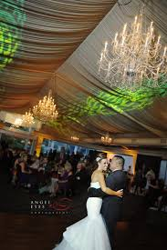 naperville wedding venues farm yorkville il a preview hawkinson events