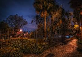 the ghosts of colonial park cemetery ghost city tours