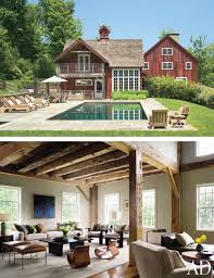 country homes interiors country home inspiration see 19 blissful rural residences photos