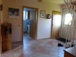 Verkauf Eigenheim Häuser Zum Verkauf Lebus Mapio Net