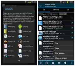 root explorer apk root explorer 4 2 3 apk is here novahax