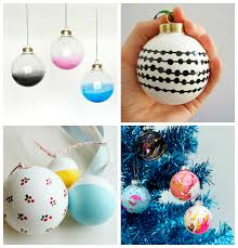 the 20 best diy baubles afternoon