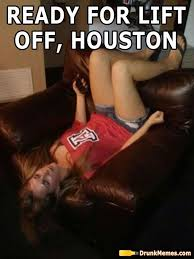 Funny Drunk Girl Memes - hilarious funny drunk girl memes joke quotesbae