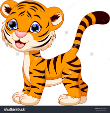 coloring pages of tigers sheets pictures of cartoon tigers 13 for your free coloring pages