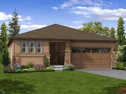 new homes in arvada co u2013 meritage homes