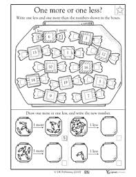 pictures on 1st grade worksheets printable packets bridal catalog