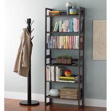bookshelf cheap bookcases 2017 contemporary design charming