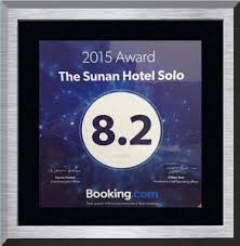contoh desain brosur hotel logo footer 1 png