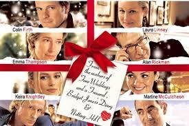 love actually voted britain u0027s favourite film in 2016 radiotimes