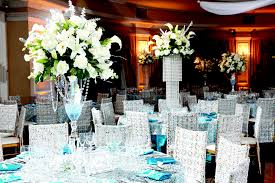 indian wedding planners nj glamorous event planners wedding planning in ny nj ct