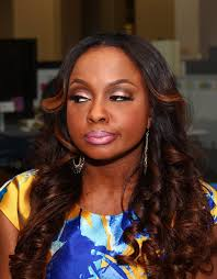 back of phaedra s hair rhoa 39 s phaedra parks side eyes the shadiest topics of the