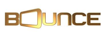 amazon black friday tv schedule bounce tv u2014 tv our way