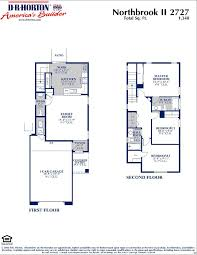 builder floor plans d r horton builder floor plans house decorations