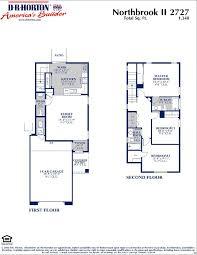 horton homes floor plans creative ideas d r horton builder floor plans 13 dr sandoval plan