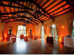 east bay wedding venues 30 best east bay wedding venues images on east bay