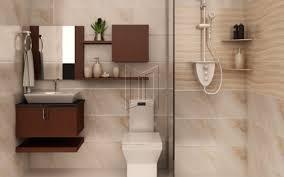 top interior designers in mumbai best interior decorators in